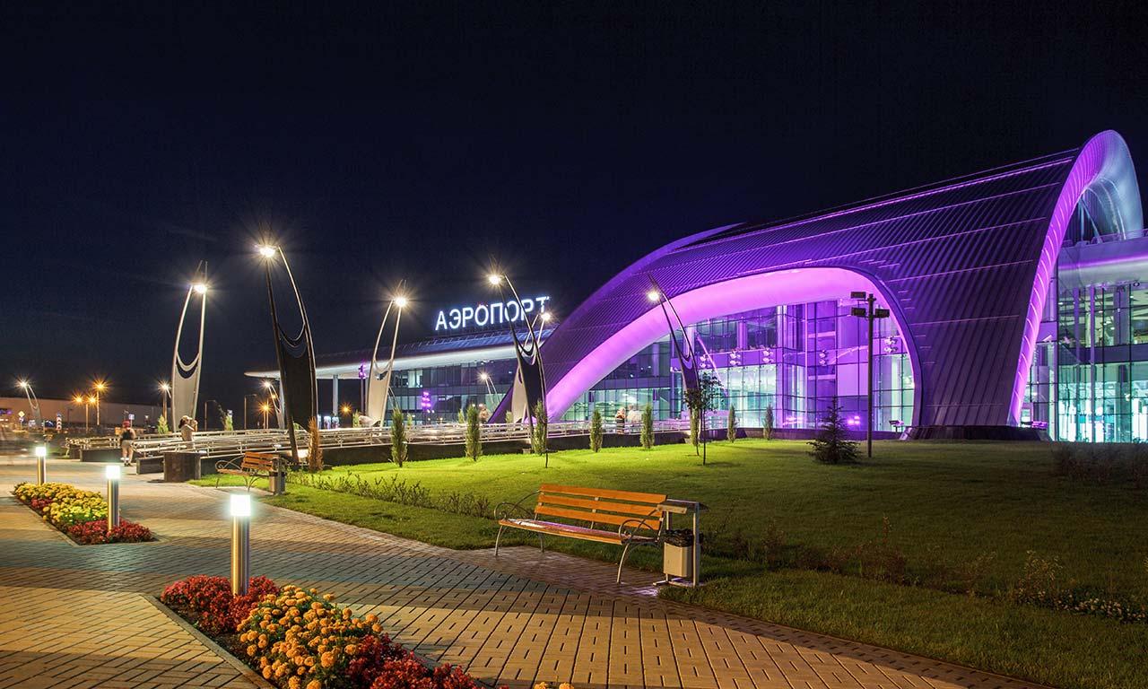 москве самые красивые места в белгороде фото имейте ввиду, что