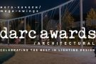 Компания HELIOCITY номинирована на премию darc awards